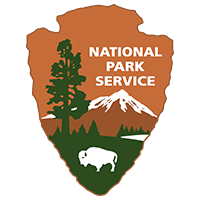 National Park Systems